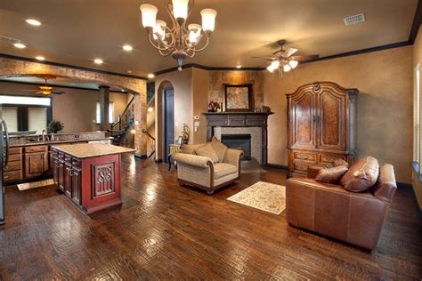 remodeling gallery fort worth dallas home remodeling