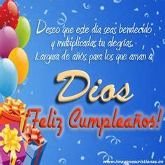 imagenes de happy birthday isabel 1000 images about cumplea 241 os on pinterest happy