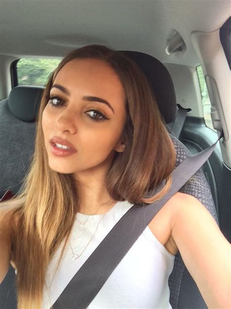 layout jade thirlwall jade thirlwall lm auto design tech