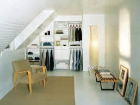 maximum home value storage projects attic hgtv