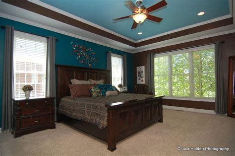 Master Bedroom Ceiling Light Fixtures Master Bedroom With Recessed Ceiling Lights Sold 4br For Sale In Columbia Pinterest
