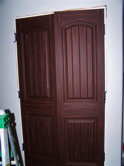 how to remove closet sliding doors folding doors remove folding doors closet