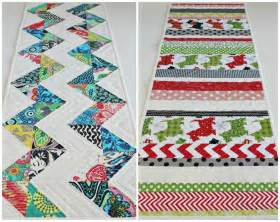 top 10 quilted table runner patterns for