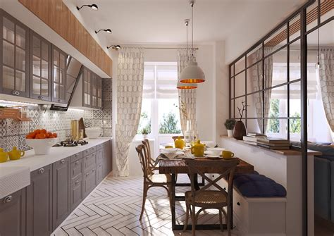 small breakfast nook 22 beautiful breakfast nooks that add to your kitchen s charm