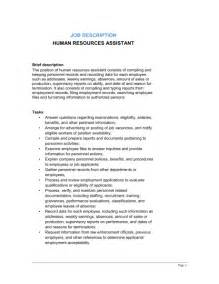 Administrative Manager Description by Exles Of Related Documents Administrative Assistant Description