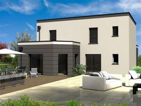 Porche Pour Maison by Construction D Un Porche D Entr 233 E Non Pr 233 Vu Sur Plan 16