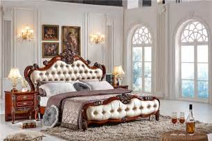 get cheap italian bedroom furniture aliexpress