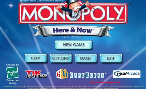 xmodgames full version download free download game monopoly here now edition full version
