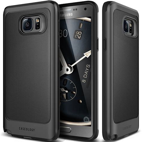 Samsung Galaxy Note 5 Hardcase Army Loreng Cover Casing best minimal for note 5 android forums at androidcentral