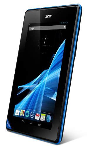 Harga Acer Iconia Tab 8w andri martin daftar harga tablet accer terbaru