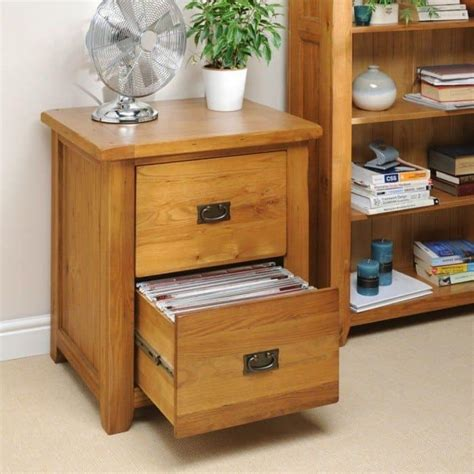 Asda Filing Cabinet Rustic Home Office With Filing Cabinet Filing Cabinet For Olive Crown