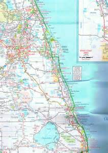 highway map florida 1st map florida road warriors corp 501c3