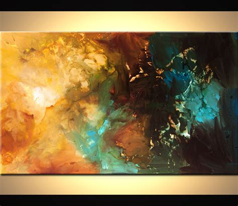 original abstract painting abstract painting original abstract contemporary