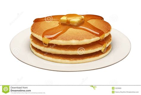 pancakes pictures stack of pancakes clipart clipart suggest