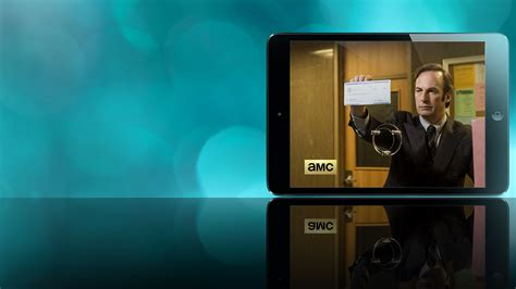 tv comcast comcast adds more live networks to xfinity tv go as tv everywhere usage soars