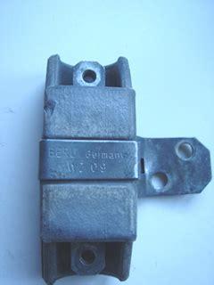 ballast resistor failure symptoms symptoms of ballast resistor failure