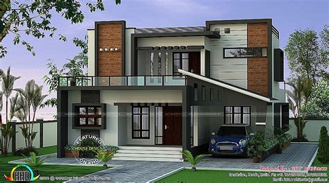 30 40 site house plan duplex mesmerizing home design site images best idea home design extrasoft us