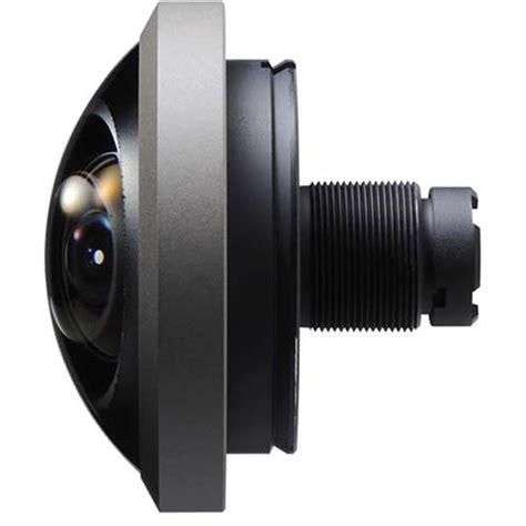 Fisheye Gopro entaniya 220 176 fisheye lens for ribcage modified gopro ent220