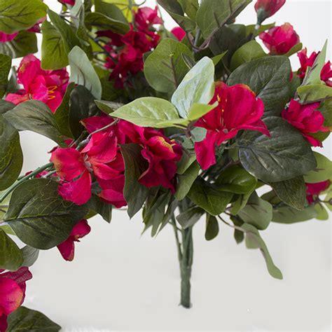 Pot Pour Plante Extérieur by Suspension Florale Exterieure Cool Led Duextrieur