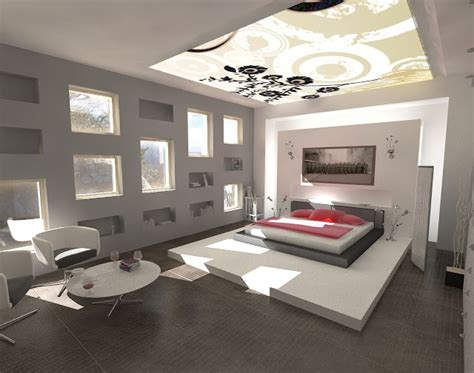 Bedroom Interior Design Best Interior Best Bedroom Interior Design Pictures