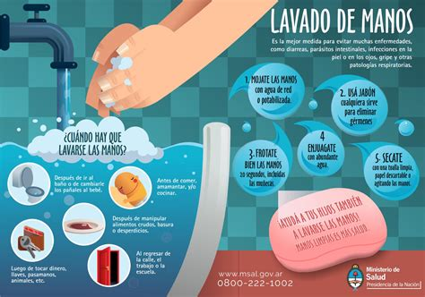 alimentos para evitar diarrea la higiene es fundamental para evitar diarreas de la 233 poca