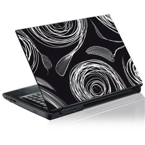 Aufkleber Laptop Entfernen Garantie by Wandtattoos Folies Laptop Aufkleber Grafik