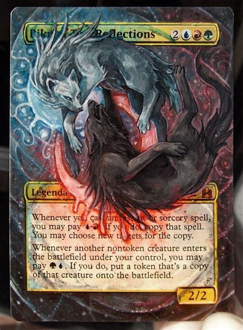 how to make proxy mtg cards 38 best magic the gathering images on magic