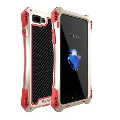 Tempered Glass Gorlyla Experia C5 Ultra new carbon fiber suited outdoor shockproof alloy tempered glass c smart moderns