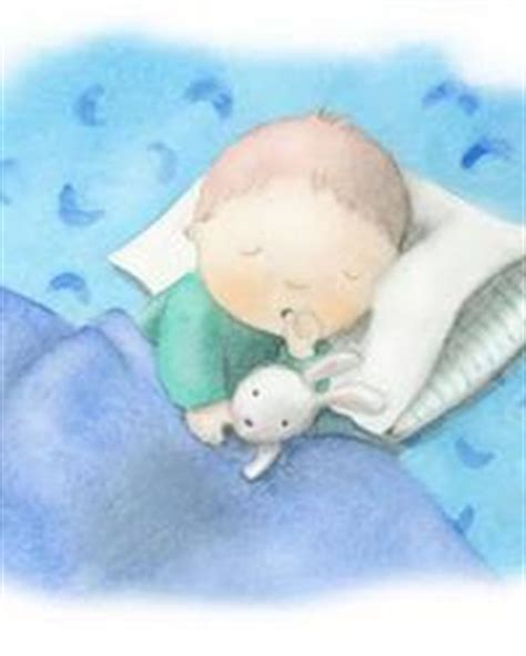 ninna nanna mamma tienimi con te nel tuo letto grande ninne nanne per i piccoli la nanna la casa della
