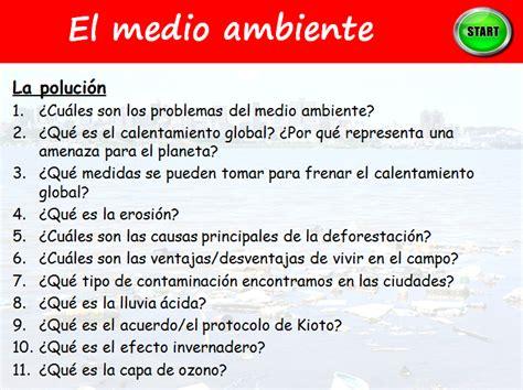 preguntas frances a2 spanish hub a2 speaking juego de preguntas