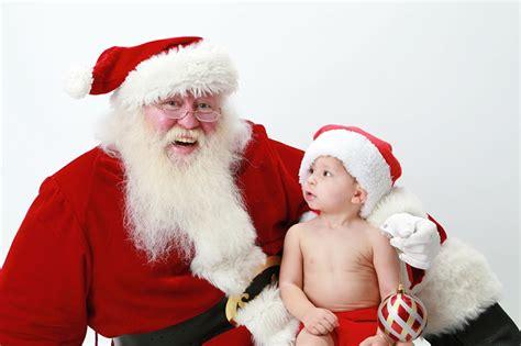 imagenes de bebes santa claus image infants christmas smile beard children winter hat