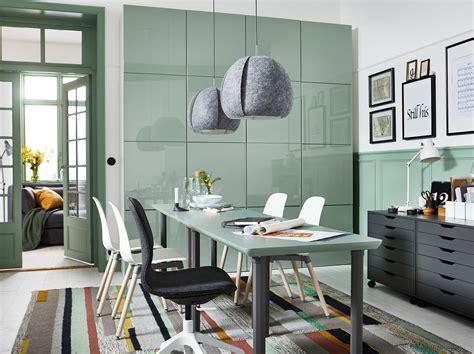 ikea besta office ideas home office furniture ideas ikea ireland dublin