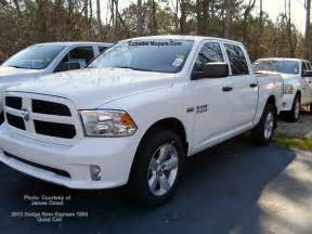 Dodge Ram 1500 Dodge Ram 1500 Lifted Image 57