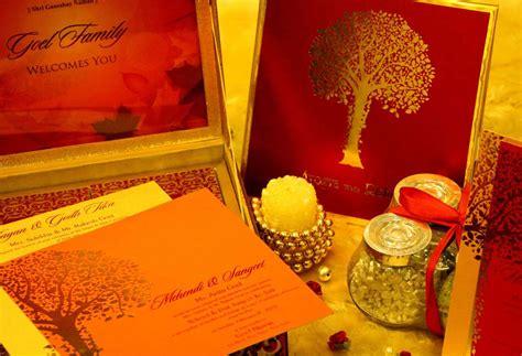 Wedding Card Design New by Wedding Invitation Designs Voguish Wedding Invitations