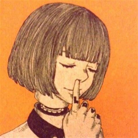 kenshi yonezu artwork 17 best images about kenshi yonezu illustration on