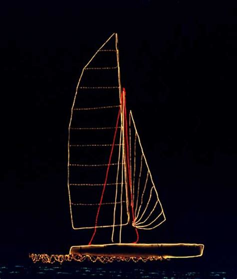boat registration midland texas nacra 5 2 catamaran sailboat for sale