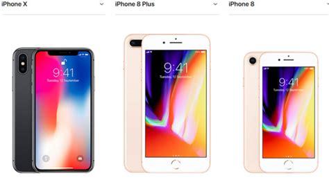 iphone   iphone         buy macworld uk