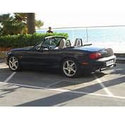2004 Mazda MX 5 Miata  Pictures CarGurus