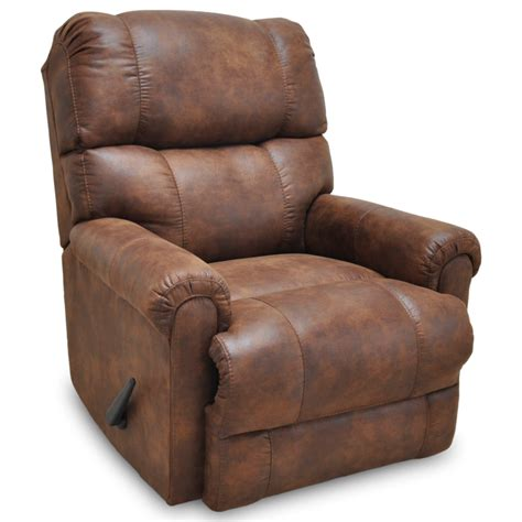 Franklin Chairs Recliners by Captain Rocker Recliner Franklin Recliners By Franklin Wilcox Furniture Three Way