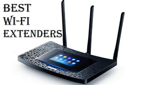 best wifi extender best wifi extender 2018 10 wi fi boosters for your home