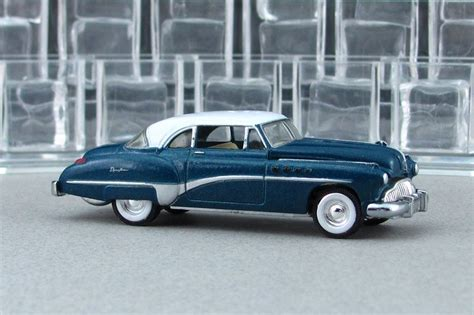 1949 buick riviera 1949 buick riviera blue rc by deanomite17703 on deviantart