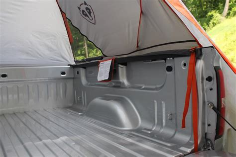 truck bed tent f150 enjoy cing with truck bed tent by rightline gear ford