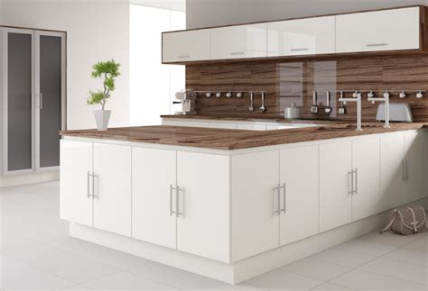 Modern Kitchens Design Hline Selection Of Modern Kitchens