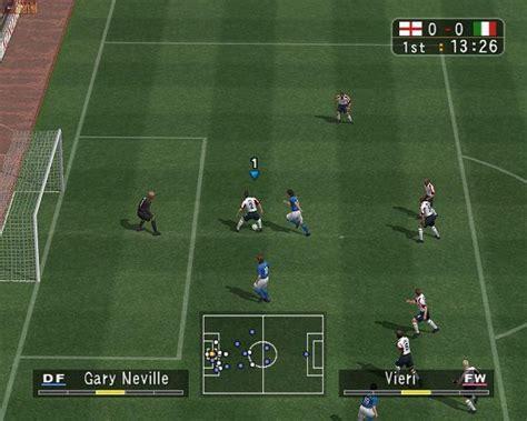 Bola Soccer Penjas Pro Smash jogos de futebol e eu joysticksmash