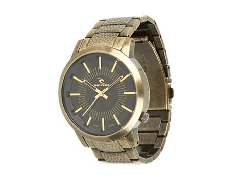 Ripcurl Paket Brown Gold 66 best ceasuri dama s watches images on fancy watches watches and
