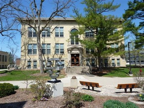 Platteville Mba by Top 50 Master S In Project Management Degree Programs