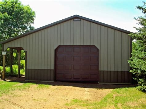 garage building ideas metal building garage ideas iimajackrussell garages