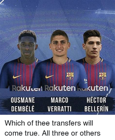 ousmane dembele memes 25 best memes about hector hector memes