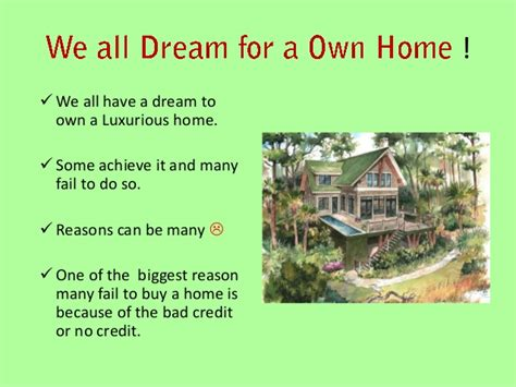 hope housing program rent to own home hope program review