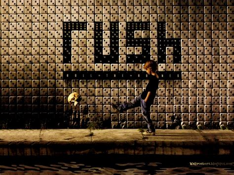 wallpaper android band rush band wallpapers android wallpapersafari